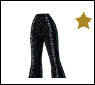 Starlet-bottoms-pants101