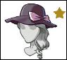 Starlet-hair-hat10