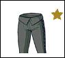 Starlet-kollections-bohochic-07