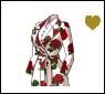 Starlet-top-dress273