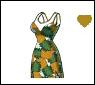 Starlet-top-dress89