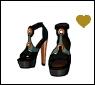 Starlet-shoes-heels102