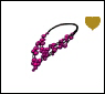 Starlet-accessories-jewellery09