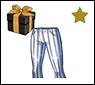 Starlet-bottoms-pants89