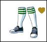 Starlet-shoes-flats19