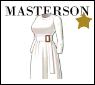 Starlet-top-dress257