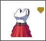 Starlet-top-dress88
