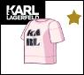 Starlet-top-short15