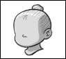 Baby-hair-hair31