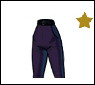 Starlet-bottoms-pants38