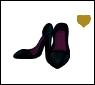Starlet-shoes-heels106