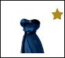 Starlet-top-dress52