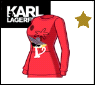 Starlet-top-long43