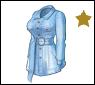 Starlet-top-long54