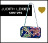 Starlet-accessories-bags36