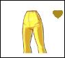 Starlet-bottoms-pants35