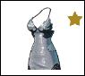 Starlet-kollections-silkmotif-07