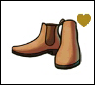 Starlet-shoes-flats30