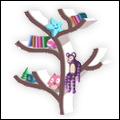 TheNurseryTreeBookshelf