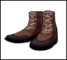 Star-shoes-boots04