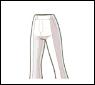 Starlet-bottoms-pants81