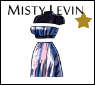 Starlet-top-dress262