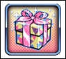 Giftboxes-throwback