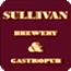 SullivanBreweryFeed