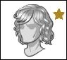 Star-hair-hair62