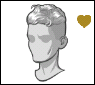 Star-hair-hair64