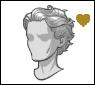 Star-hair-hair73