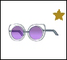 Starlet-accessories-glasses35