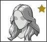 Starlet-hair-long07
