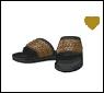 Starlet-shoes-flats22