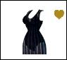 Starlet-top-dress120