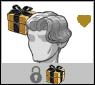 Star-hair-hair88