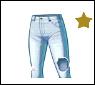 Starlet-bottoms-pants57