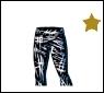 Starlet-bottoms-pants66