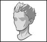 Star-hair-hair10