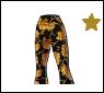 Starlet-bottoms-pants92