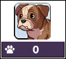 Pets-regular-icon10