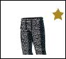 Star-kollections-highstreet-06