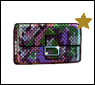 Starlet-accessories-bags111