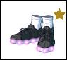 Starlet-shoes-flats28
