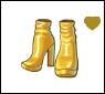 Starlet-shoes-heels78