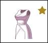 Starlet-top-dress134