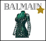 Starlet-top-dress61