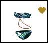 Starlet-top-dress95