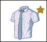 Star-tops-shorttops68