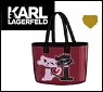 Starlet-accessories-bags40
